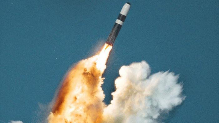 Совершенно секретный бардак: британская армия скрывала аварии в ядерной сфере от парламента