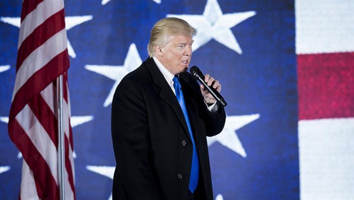 ФБР отказалось прекратить утечки о «связях окружения Трампа с Россией»