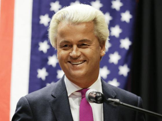 Нидерланды – следующая победа национально движения над глобалистким ЕС?