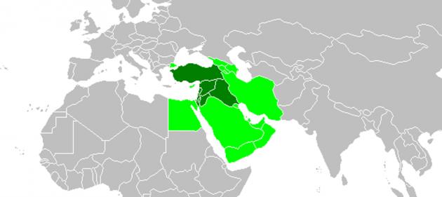 Альянс Россия–Турция–Иран: турки хотят свою долю Сирии и договариваются с США