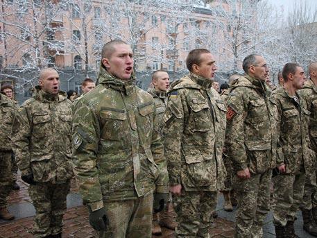 ДНР: Басурин призвал украинских матерей не отдавать сыновей в армию крателей