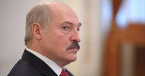 Александр Лукашенко рискует: Президент Белоруссии встает на путь Януковича