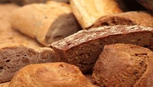 Тюмень полностью обеспечивает себя хлебом, картофелем и яйцом