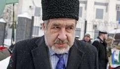 Крупная катастрофа вернет Крым Украине, мечтают майдауны