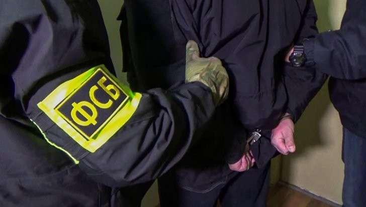 Самарская область: задержан боевик ИГИЛ готовившей теракт