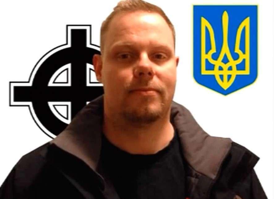 Нацисты в расстрельных списках Киева?