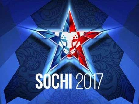 Зимние Всемирные военные игры в Сочи. День 4