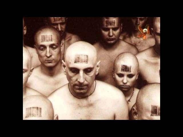 Электронный Концлагерь для граждан РФ: опасности готовящегося проекта «Безналичная Россия»