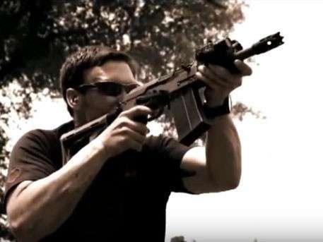 Для охоты, спорта и войны: как российские ружья завоевали мир