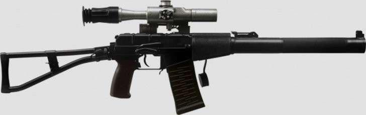 ВПК России: Тульский оружейный завод возрождался к жизни