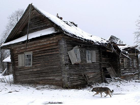 РПЦ отнимает дом у ветерана Великой Отечественной Войны