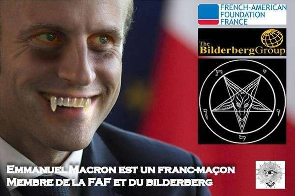 Выборы во Франции 2017: «политическое убийство» Фийона сработает в пользу Марин Ле Пен
