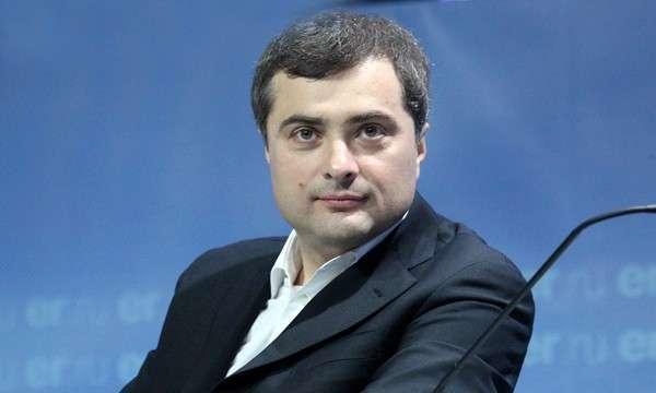 Национализация в ДНР и ЛНР может привести к началу освободительной войны на Украине