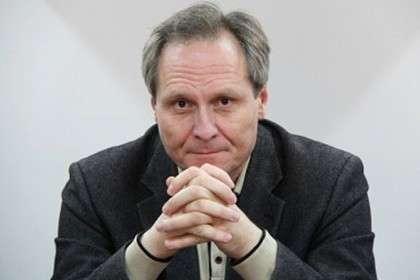 Причина отзыва посла Молдавии в России: «чистка кадров»