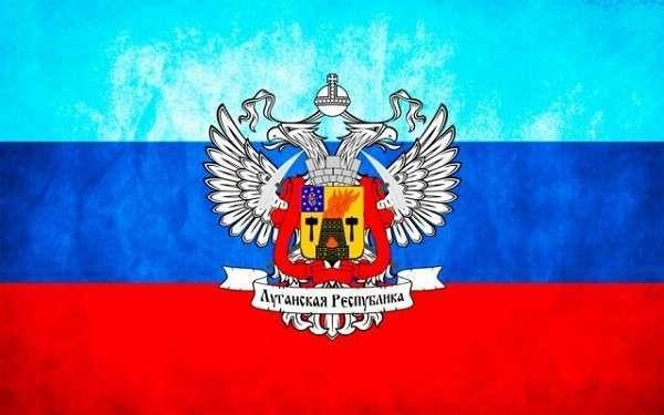 НовоРоссия: Украина будет переучреждена на основе ДНР и ЛНР