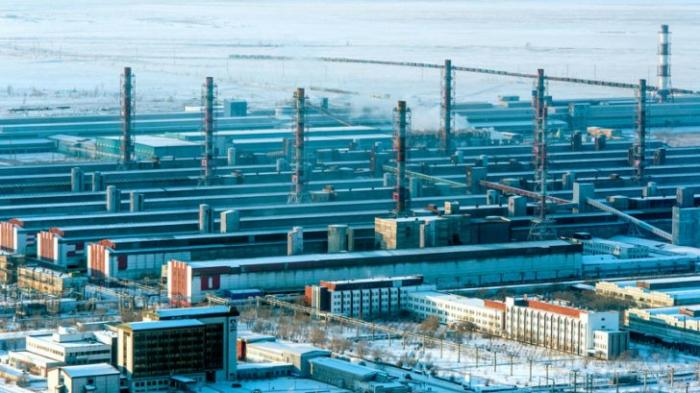 Индустриализация: кластеры могут принести в бюджет России 2 млрд рублей