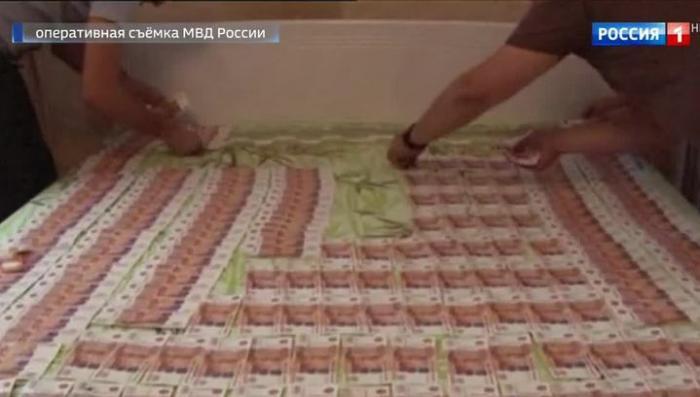 Аферисты финансовой пирамиды «Профит Альянс» получили реальные сроки