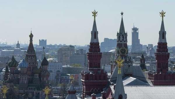 Мировая элита агитирует за войну с Россией