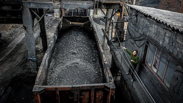 Чем грозит Украине торговая блокада со стороны Донбасса