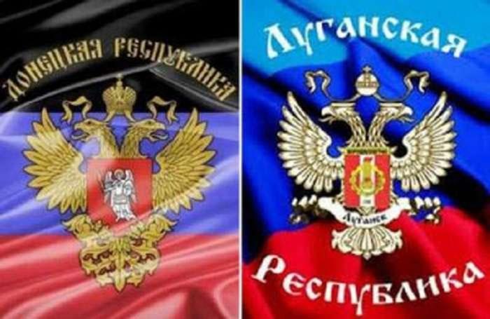 Киевская хунта в шоке от очередной своей авантюры, а Минск покоряется ЛДНР