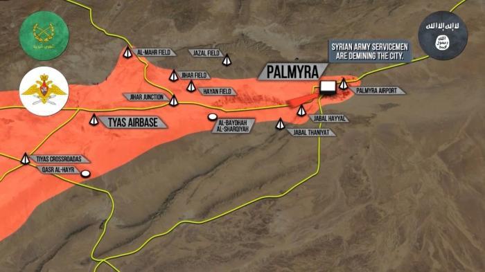 Сирия: Курды передают Башару Асаду и России территории у Манбриджа. Турки в замешательстве