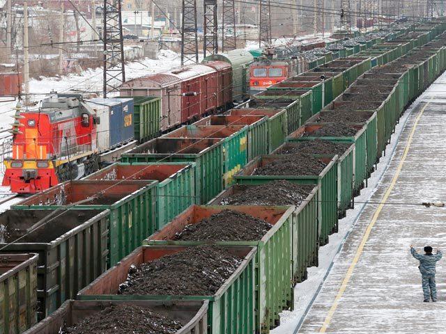 Национализация в ДНР: республика объявила Киеву ответную блокаду