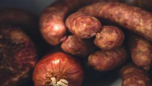 Колбасы взамен итальянских будут производить во Владимирской области