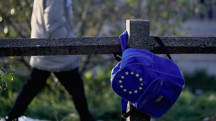 Выход Нидерландов из ЕС: свободолюбивых голландцев тяготит присутствие в Евросоюзе