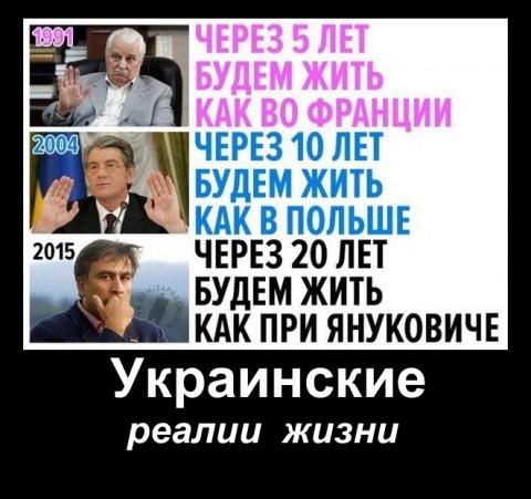 «КГБ шутит..»: Л.В. Шебаршин о Либералиссимусах