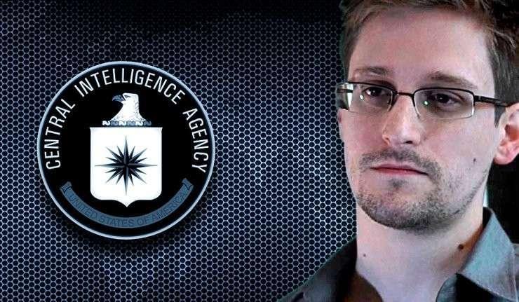 Глобальные последствия разоблачений Эдварда Сноудена в цифрах и фактах
