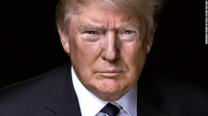 Война Дональда Трампа с мировым злом будет жёсткой. Леонид Ивашов
