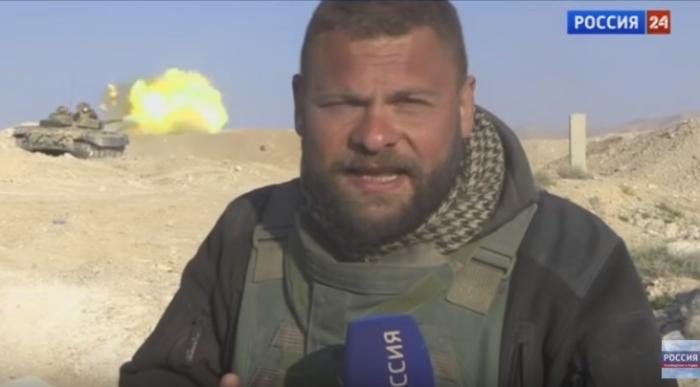 Войска ССО в Сирии. Реальная работа спецназа. Репортаж Евгения Поддубного