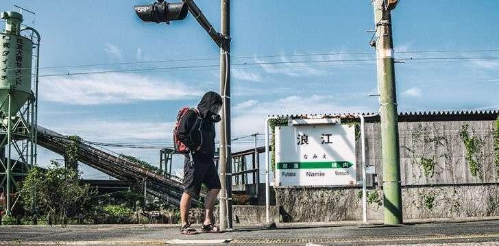 Роботы, отправленные в разведку на Фукусиму, продолжают умирать от радиации