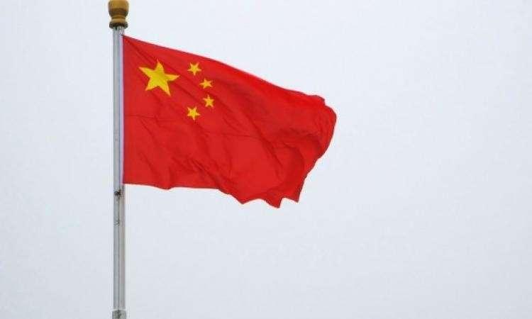 Китай считает Запад виновником украинского кризиса