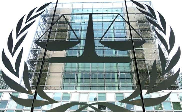 Суд в Гаге: Киев требует наказать Россию за всё. Подробности