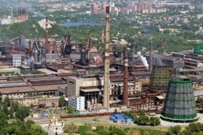 Внешнее управление на предприятиях ДНР: полумеры, налогообложение и «меньшее зло»