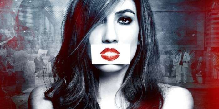 Пять историй ложных изнасилований: как неизвестные девочки «шурыгины» сажают мужчин