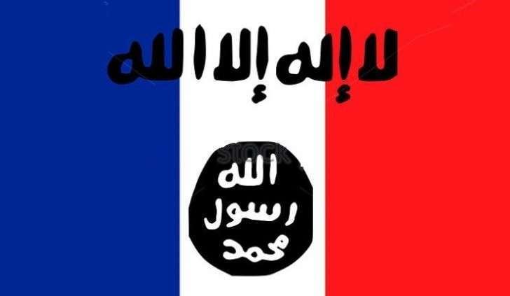 Французская компания призналась в даче взяток террористам в Сирии