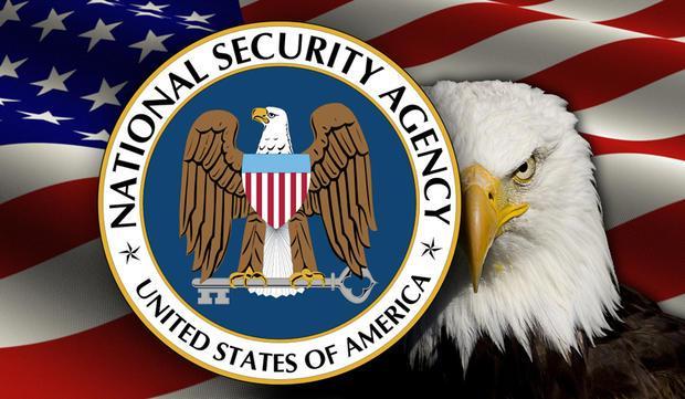 ЦРУ взламывают iPhone для слежки за «свободными» гражданами