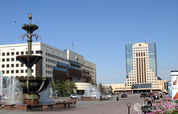 В чём реальный смысл конституционной реформы в Казахстане