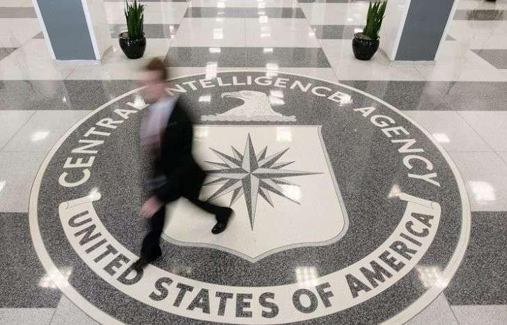 WikiLeaks приступила к публикации серии утечек данных из ЦРУ