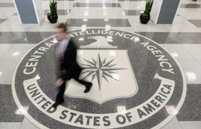 WikiLeaks приступила к публикации 8761 секретных документов из ЦРУ