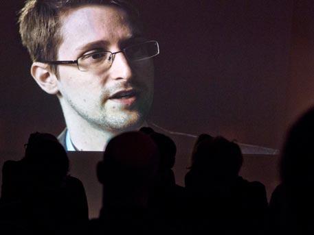 Эдвард Сноуден прокомментировал опубликованные WikiLeaks секретные документы ЦРУ