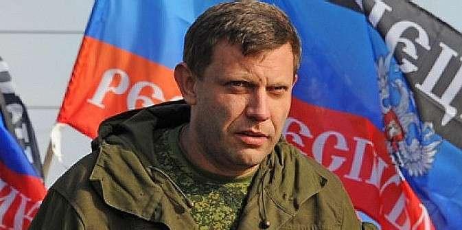 Что скрывается за дымовой завесой «национализации» в ДНР и ЛНР?