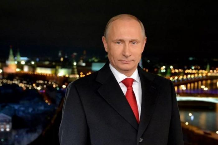 Беспредел в Карелии продолжается – жалуемся Президенту