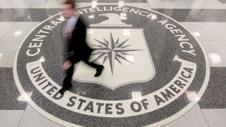 От «PocketPutin» до кибератак под чужим флагом: что ещё интересного узнал мир из утечки ЦРУ