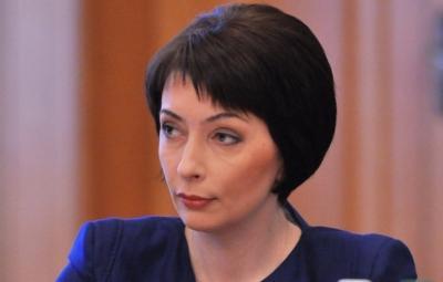 Киевский режим реализует на Украине фашистский план по уничтожению славян