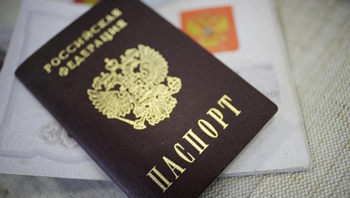 Россияне возвращаются обратно на Родину, разочаровавшись в Европе
