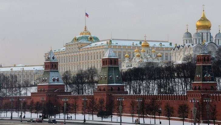 В Кремле обеспокоины информацией о попытках США «прослушивать» Владимира Путина