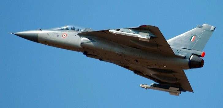 Для кого индусы пытаются добыть у нас высокие авиационные технологии?